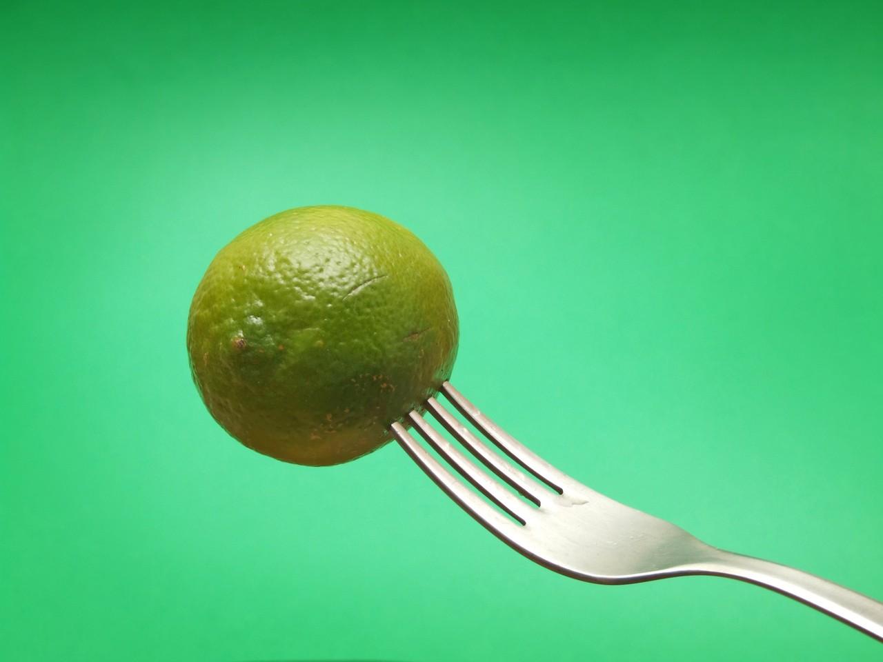 Złe diety
