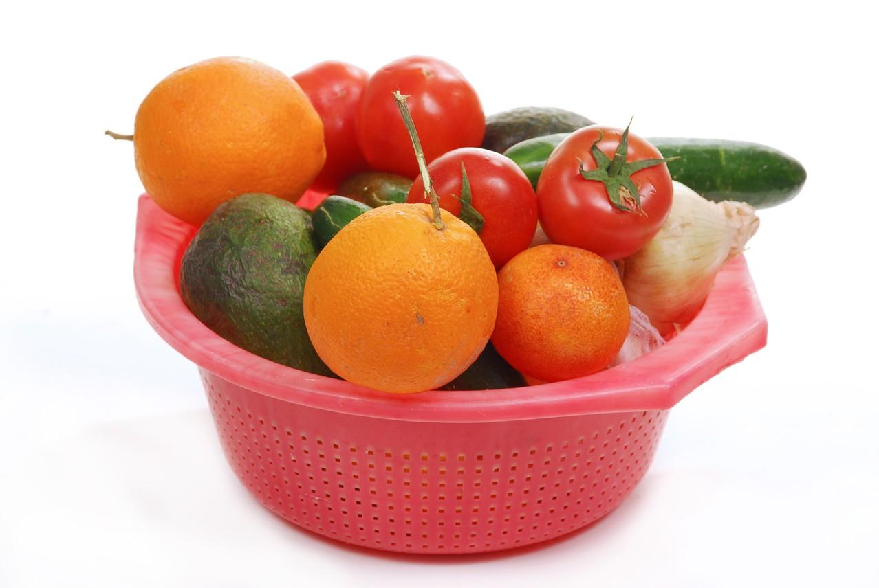 Różne diety w naszym życiu