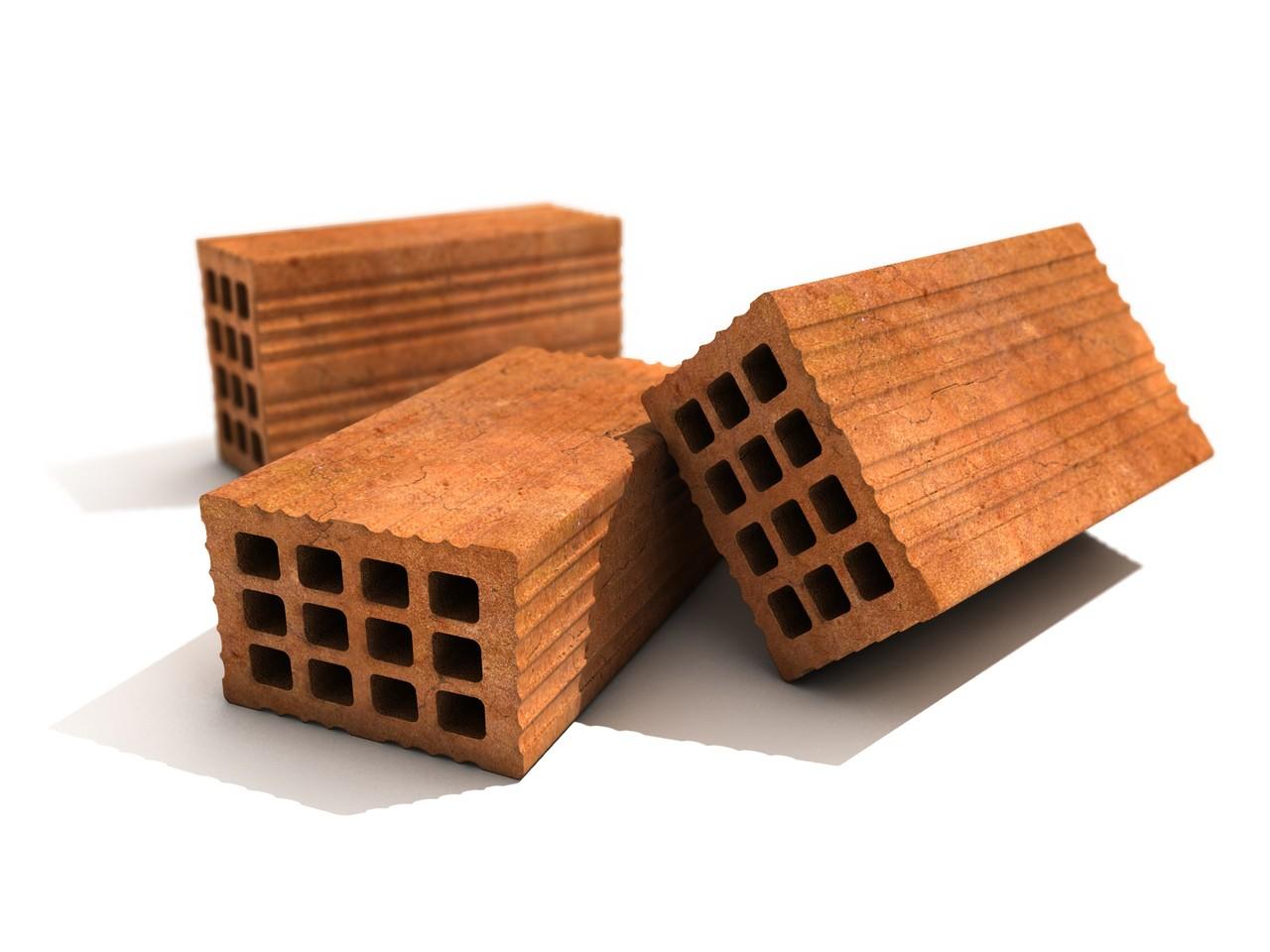 Dom pasywny – nie taka prosta sprawa