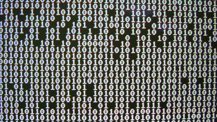 Geneza systemów operacyjnych