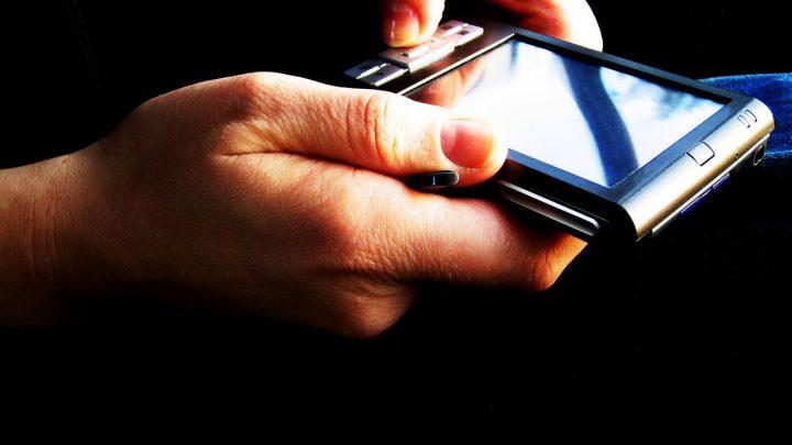 Co daje nam nowoczesna komunikacja?