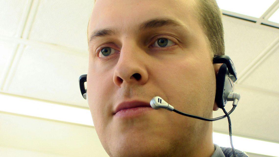 Systemy wykorzystywane w telemarketingu
