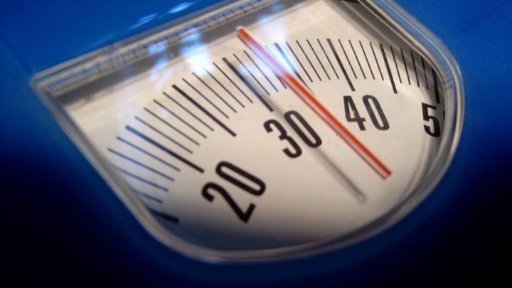Bulimia – dlaczego jest tak niebezpieczna dla naszego zdrowia i życia?
